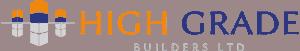 High Grade Builders